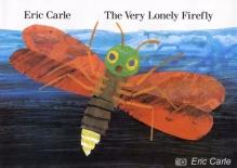 Eric Carle 2