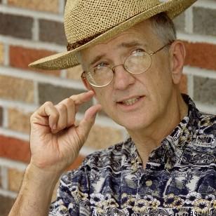 Dwight Sullivan