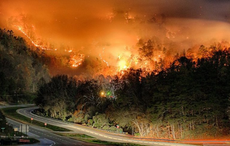 chimneytops2fire_imt_photo-768x488
