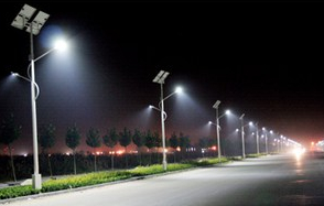 led street lighting_20140409120301