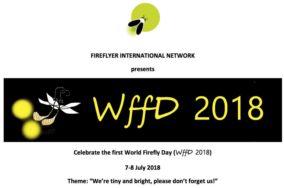 WFfday 2018